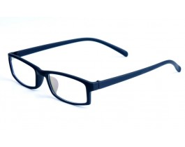 Z120247-BKM - black,fullrim,rectangle,tr90 eyeglasses,medium,for women and men