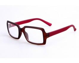 Z13OF508C16 - Purple,Fullrim,Rectangle,Plastic eyeglasses,Large,for both men and women