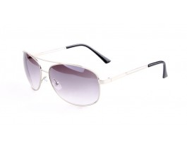 Metal alloy, Fullrim sunglasses for men