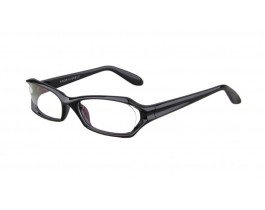 Z375054C2 - Clear,Fullrim,Rectangle,Plastic eyeglasses