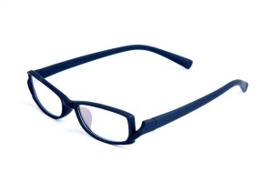 TR90, FullRim eyeglasses for both of women and men - Z120232C7