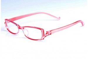 TR90, FullRim eyeglasses for women - Z120232C4