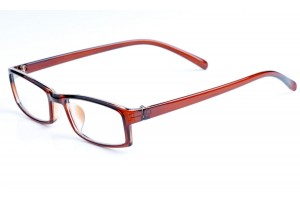 TR90, FullRim eyeglasses for both of women and men - Z120247C4
