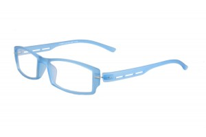 Tr100, Fullrim eyeglasses for both men and women - Z36JC8007C10