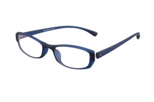 Tr100, Fullrim eyeglasses for both men and women - Z36JC8024C7