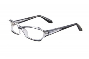 Plastic, Fullrim eyeglasses for both men and women - Z375054C16