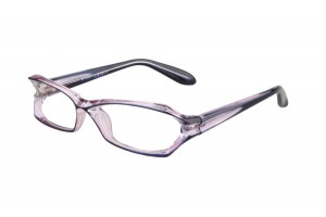 Plastic, Fullrim eyeglasses for both men and women - Z375054C67