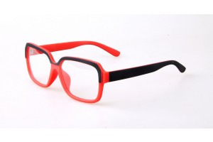 Plastic, Fullrim eyeglasses for both men and women - Z405147C2