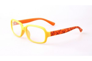 Plastic, Fullrim eyeglasses for both men and women - Z405148C13