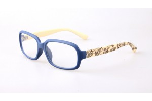 Plastic, Fullrim eyeglasses for both men and women - Z405148C6