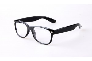 Plastic, Fullrim eyeglasses for both men and women - Z405149C4